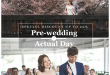 Special Promotions by Kevin Ho Photography