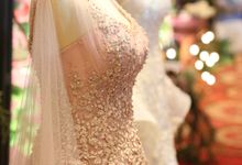 Wedding Fair by evelingunawijaya