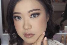 (44) Beauty By WM by Makeup by Windy Mulia