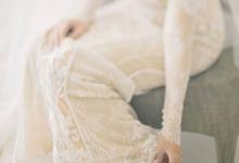 Girin Angeline Wedding by Regis Bridal Shoes