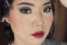 (45) Beauty By WM by Makeup by Windy Mulia