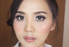 (47) Beauty by WM by Makeup by Windy Mulia