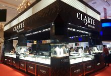 CLARTE Events by CLARTE Jewellery
