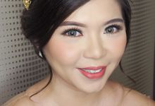 (48) Beauty by WM by Makeup by Windy Mulia