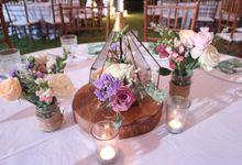 Wedding Li & Arnaud 18.08.18 by Bali Rental Tiffany