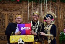 Galeri 2 by IMEO Wedding Planner