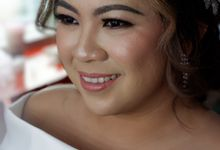 Favor Bride, Marisca..  by Favor Brides