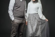Prewedding Of Yane & Ongky by S E V E N P I X E L   PHOTOGRAPHY   AND   ARTWORK