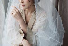 Wedding Day by Gio - Thomas Della by Loxia Photo & Video