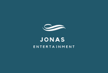Jonas Entertainment by Jonas Entertainment