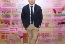 Terlalu Tampan Movie - Gala Premiere by 83photostudio