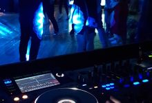 Wedding After Party by Metronom DJ