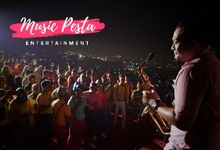 Band Event Package by Music Pesta Entertainment