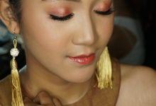 Natural Make Up by as,makeuparts