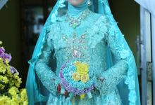 Paes Ageng Hunting Shoot by Dlapan photograpy