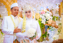 Wedding IRMA&HABIBIE by Legawa.Photoartwork