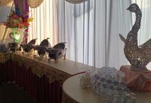 Catering Murah Surabaya by Djava Catering