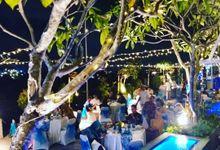 Wedding Events by Bali Akad Nikah