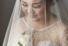 Wedding Of Maikel & Agnes by Ohana Enterprise