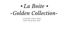 La Boite by Engagement Room