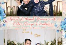 Photobooth 4R Mix by Roseline Photobooth