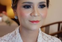 Beautiful Bride, Delvi by Favor Brides