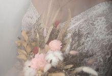 Bride To Be Shoot - Christiany by Et.bloomette