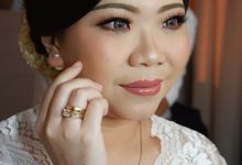 Beautiful Bride, Marlena by Favor Brides