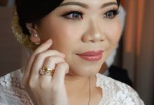 Favor Bride, Marlena..  by Favor Brides