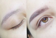 Sulam Alis 6d by Browlips.id