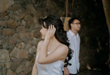 Bandung Preweding by Sangastory for Stella & Anes by Sanga Story