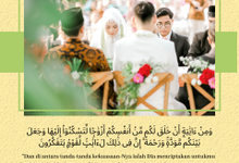 OUTDOOR WEDDING by Ospro Wedding Organizer