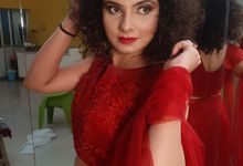 Makeup By Divya by Elite Hair Beauty & Makeup