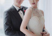 Wedding Of Kevin & Amanda by Finest Organizer