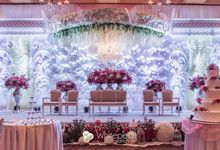 Arya Duta 2015 10 25 by White Pearl Decoration