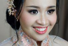 Favor Bride, Katarina..  by Favor Brides