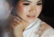 Favor Bride, Nia.. by Favor Brides