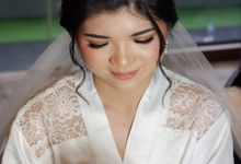 Favor Bride, Nia.. by Favor Brides