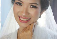 Favor Brides, Enny.. by Favor Brides