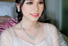 MS. SHINTA by Theresia Feegy MUA