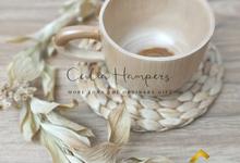 Asoka Hampers by Ceiliachic