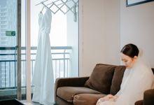Wedding David & Maria by Devartfilm Photography