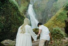 Prewedding by Sekala Photo