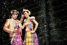 Agus Kesiman by Lotus Studio