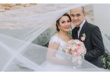 CELWIN x JOANN by RVT PHOTOGRAPHY