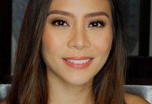 Clean Beauty by Jyka Espinoza Makeup Artistry