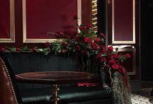 Great Beauty by Flore Bastille