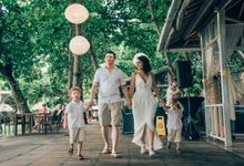 The Wedding Of Matt And Melissa by De Photography Bali