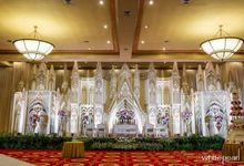 Balai Samudera 2018 02 10 by White Pearl Decoration