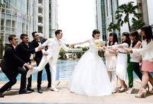 foto pernikahan rocky+fonda by adiatphotoworks